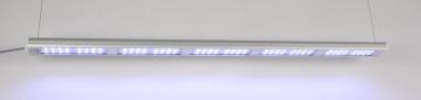 aquaBAR150 HC+