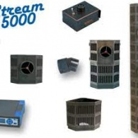 Expansion Module for Flow pump Stream 5000