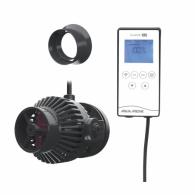 Aqua Medic Eco Drift 20.3