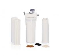 Aquamedic Entmineralisierungsfilter