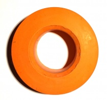 replacement rubber for Skimmer