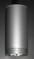 Tubo LED 15 W