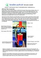 Manual ZEOvit  Automatic Filter.pdf