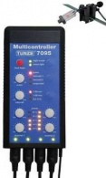 Tunze Multi Controller 7095