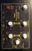 used:Tunze Multicontroller 7093