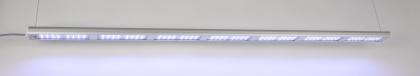 aquaBAR210 HC+