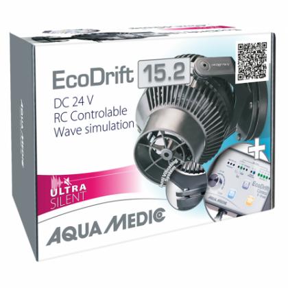 Aqua Medic Eco Drift 15.2