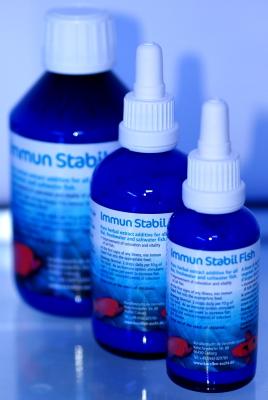 Immun Stabil Fish