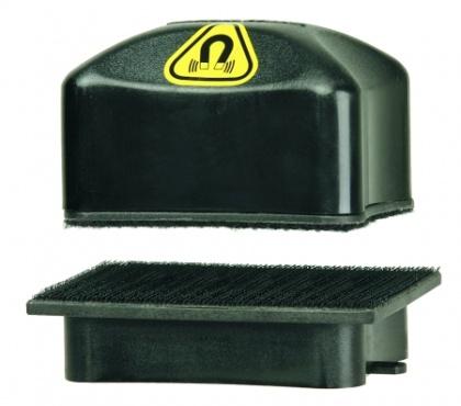 Aqua Medic Mega Mag Magnetscheibenreiniger für Scheiben von 10-32cm