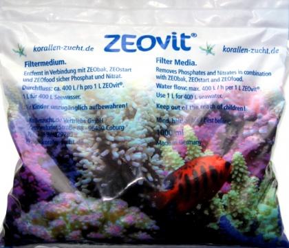ZEOvit®