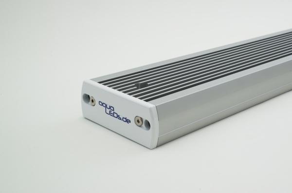 aquaBAR120 HC+