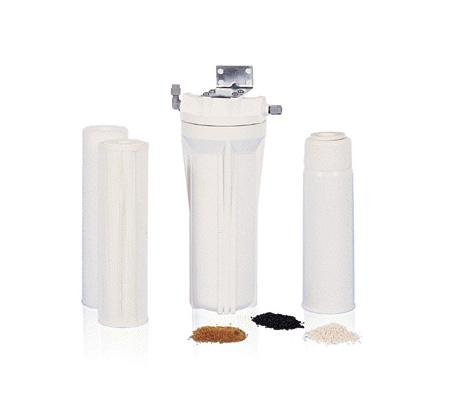 Aquamedic Reinstwasserfilter