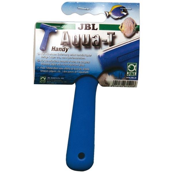 Scheibenreiniger Aqua-T Handy 7 cm