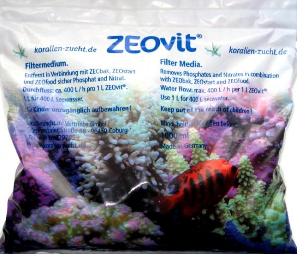 ZEOvit® 1 L